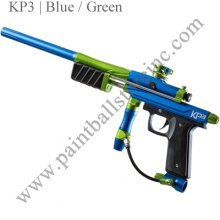 azodin_kp3_pump_paintball_gun_blue-green[1]